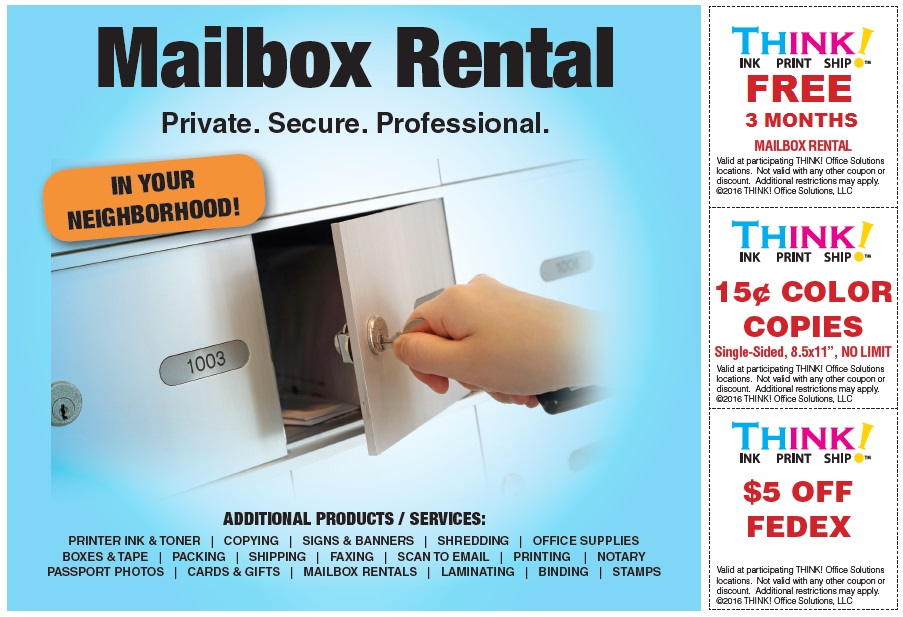 aurora centennial pueblo Mailbox rental, mail forwarding, private usa mailbox address denver po box rental