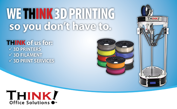 3D PRINTER FILAMENT 3D PRINT SERVICES 3D PRINTER SALE denver aurora centennial co