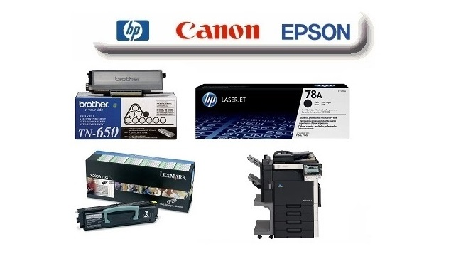 Brother Lexmark Canon Genuine Compatible Toner Ink.jpg