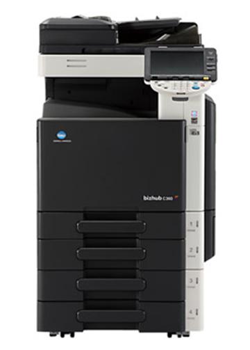 office supplies denver. Office Solutions Denver Copier Konica Minolta Bizhub Sales Service Leasing Color MFP Supplies E
